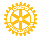 Rotary Rennes